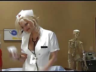 业余成熟的色情影片伟大的医生打手枪阿拉巴马州的裸体