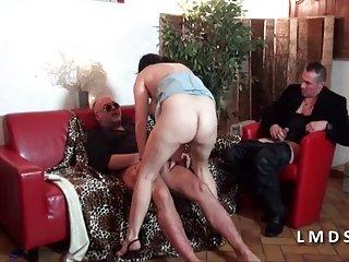 色情影片联合国普雷特sa ipc魅力的业余歌