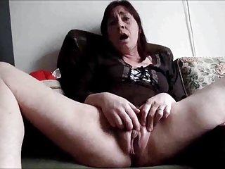 朱莉娅姑姑色情视频免费的另一个德国的肮脏的荡妇是业余的电影