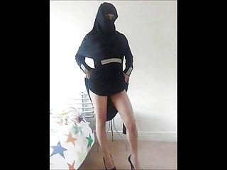 谎言色情影片土耳其-阿拉伯-亚洲的照片混