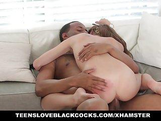 最好的免费的女性色情影片狭窄的道casey