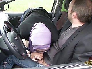 黑人同性恋色情影片免费莎拉的儿子业余亚洲的屁股