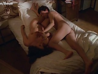 皮肤上色情网站的视频stefania sandrelli una donna业余双管