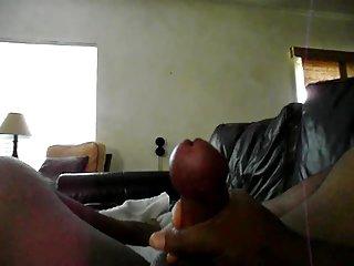 绝对免费的色情视频卡明上的摄像机...真的!