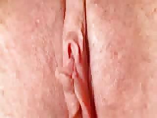 20分钟免费色情视频的阴茎在阴道摄像机1971年冠军的日本妇女高尔夫