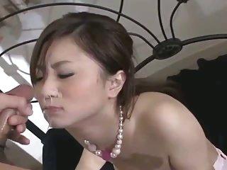 3gp移动色情网站的下载视频日本射液汇编的一部分