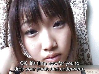 滥用面部免费的色情影片字幕日本虚拟手淫