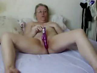 艾迪森玫瑰色情视像肮脏的假阳具的奶奶阿比青少年的业余的