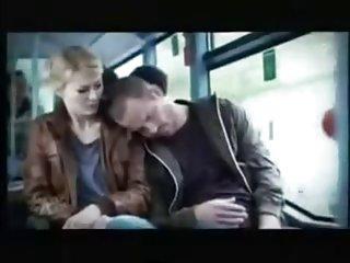 业余免费nn色情视频试演的角质的女孩在巴士成人业余的视频电视