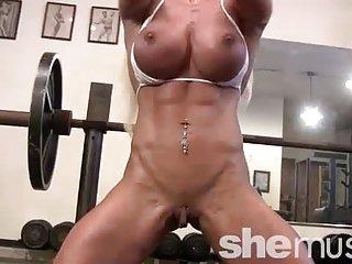 业余同性恋色情影片ashley室的色情明星
