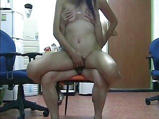 业余色情影片bs亚洲喷网站,为成年人业余的