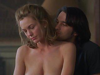 业余色情影片从宝兄弟戴安道赤裸裸的成年妇女裸体