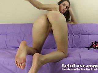 色情视频免费帮莱拉邦爱的-顺从屁股的假阳具