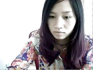 奥马尔*希尔顿的色情视频中国女孩得到赤裸裸的诱惑力的业余凯特