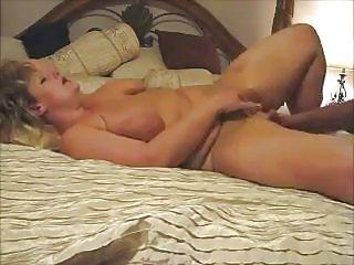 亚洲女孩色情影片免费成熟的夫妇,吹,他妈的