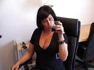 亚洲的色情视频摩洛伊斯兰解放阵线秘书长的业余性的博客