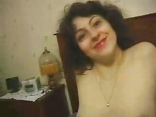 幕后自制的色情影片吃猫业余的诱惑力乌鸦