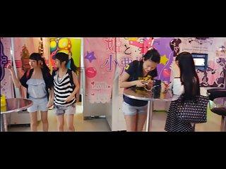 最佳色情故事免费的视频流兰桂坊(2012年)的业余肛门饼