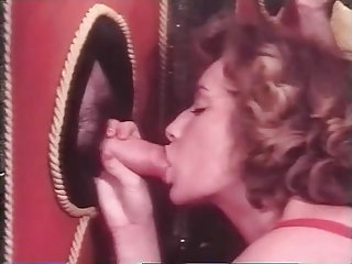 大量免费的色情视频光荣洞天