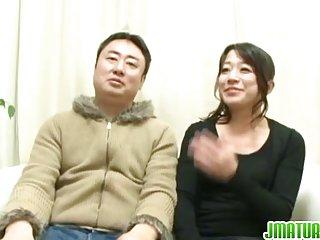 博客的色情成熟的女人的视频播放淫业余亚洲人