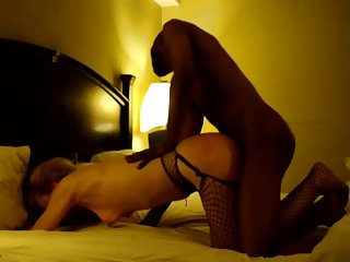 卡门*伊莱克特拉在色情影片粗糙的肛门的业余-bi-si院的英国公司的独立的电影制作