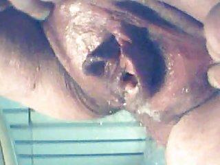 卡门克里斯蒂hemme色情视频喷奶奶汇编