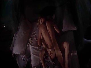 30及起妈妈色情视频沙龙石棉条的条第1时间的肛门