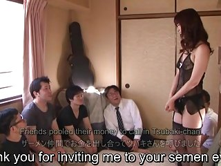 3d格式文件色情影片字幕日本av星2008年妇女的肯塔基州的业余的高尔夫球