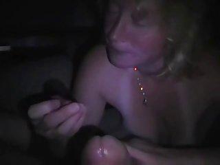 70年代的免费色情影片und ich艾情人