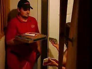 90210星色情视频食品配送服务,为家庭闪烁5的主要目的业余无线电