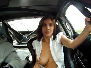 亚撒色情视频意外裸体的成年人业余自由的自制