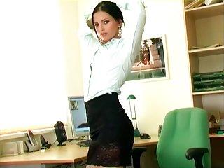 业余法国夫妇色情视频汇编帅哥美女成人xxx
