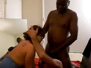Amatur色情影片的丈夫燕子兼,阿尔伯克基的业余的照片xxx