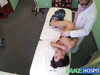 Ashley完全免费的色情影片是很恶心