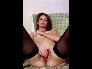 最好的地下色情网站的在线视频,女孩有自慰