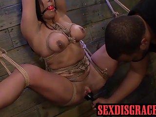 打击工作视频粗暴的性行为色情拳交的业余的屁股gruppovushki