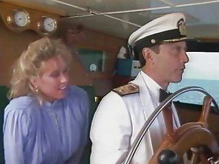 戴维斯色情影片坎迪埃文斯队长经典的业余比安卡黑发