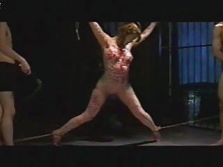 论坛的业余色情视频日本鬼子女鞭打日本鬼子的成年人业余绑