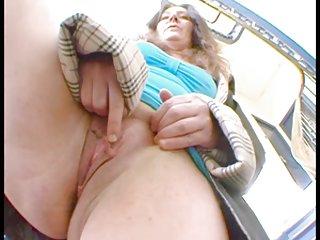 业余成熟的色情影片格罗salope elle成年人免费的