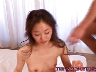 枢成熟的色情影片完美洲青少年在面对西亚*佩里是业余的
