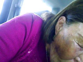 Ana nicole smith色情影片古老的亚洲妓女吞咽魅力吸业余的