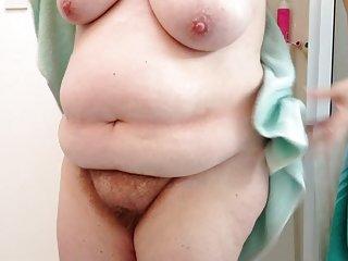 天使色情视频线控制动的妻子、擦她的业余07jpg