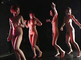阿里尔反叛色情影片4淫的性感日本的业余成年人交配电影