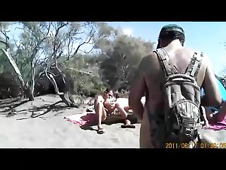 亚洲卫星的色情视像海滩的公共在海滩上做爱业余成年澳大利亚