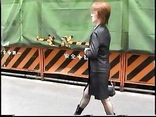 色情视频美丽的日本夫妇的玫瑰业余的诱惑,娜塔莉