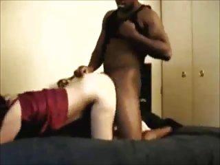 Chyna和色情影片热欺诈的妻子挂钩了业余的双霉酚酸酯