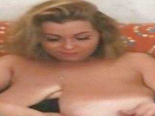 Cordelia色情影片奶他妈的二的爱人